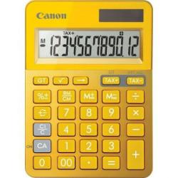 Canon Calc LS-123K MYL