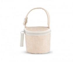 Canpol baby torbica za varalicu 80/100 - beige ( 80/100 )