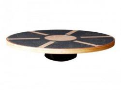 Capriolo balans ploča drvena ( 291316 )