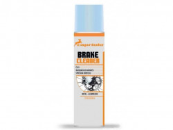 Capriolo brake cleaner 300ml ( 190675 )