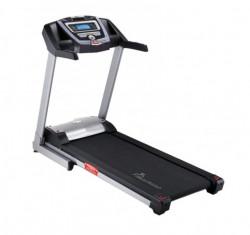 Capriolo TXY-3120E traka za trčanje ( 291126 )