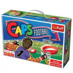 Caps Football igra ( 12-014921 )