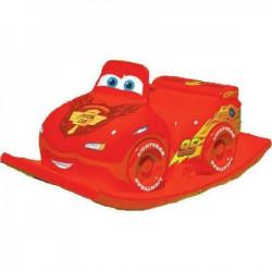 Cars klackalica auto ( 04/8416 )