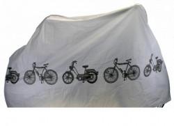 Cerada za bicikl 200 x 100 ( 185930 )