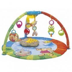 Chicco bebi gimnastika Bubble ( 6350072 )