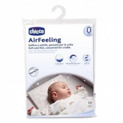 Chicco jastuk za krevetac Airfeeling ( A022156 )