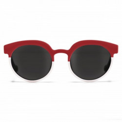 Chicco naočare za dečake, 4g+, 2021 ( A049996 )