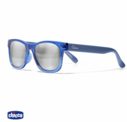 Chicco naočare za sunce za dečake 2020, 24m+, tr. ( A035352 )