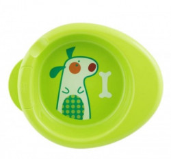 Chicco tanjir zeleni ( A049974 )