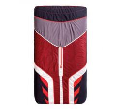Cilek Bipist prekrivač 135x220 cm ( 21.04.4492.01 )