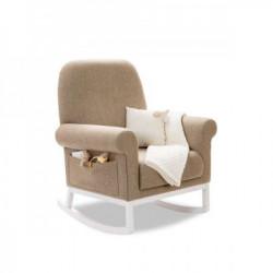 Cilek fotelja za mame ( 21.09.3461.00 )