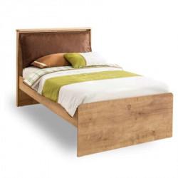 Cilek Mocha krevet (100x200 cm) ( 20.30.1307.00 )
