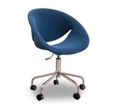 Cilek Relax stolica plava ( 21.08.8411.00 )