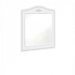 Cilek selena grey ogledalo za komodu ( 20.75.1800.00 )