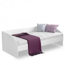 Cilek Sofa krevet beli(90x200 cm) ( 20.00.1309.00 )