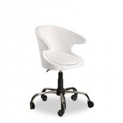 Cilek White pearl stolica ( 21.08.8503.00 )