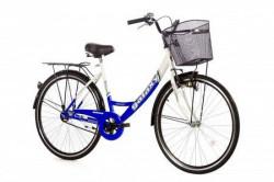 """CITY Bicikla Arizona 28"""" plava/bela ( 650055 )"""