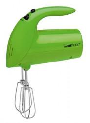 Clatronic HM 3014 mikser 250W zeleni
