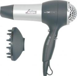 Clatronic HTD 3055 fen za kosu sa difuzerom 2000W