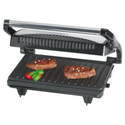 Clatronic MG3519 Toster Multi grill