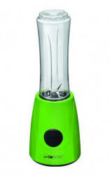 Clatronic SM 3593 mini blender Mix & Go zeleni