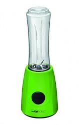 Clatronic SM 3593 mini blender Mix & Go zeleni
