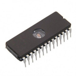 CMOS EPROM ( EM27C64-150 )