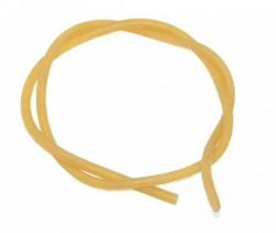 CN guma za ventil 35cm ( 125113 )