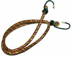 CN gumeni stezač-pauk za prtljažnik ( 180550 )