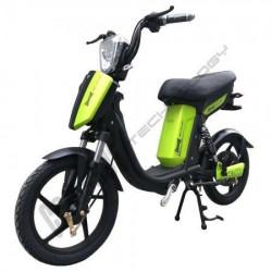 Colossus CSS-53Q električna bicikla-scooter ( 8606012416352 )