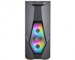 Cooler Master MasterBox K500 ARGB (MCB-K500D-KGNN-S02)
