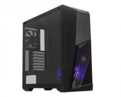 Cooler master MasterBox K501L RGB ( MCB-K501L-KGNN-SR1 )