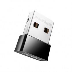 Cudy Wi-Fi USB nano adapter ( Cudy-WU650 )