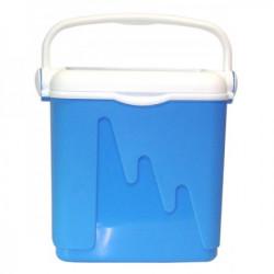 Curver ručni frižider 20l ( CU 06720-620 )