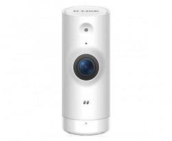 D-Link IP mrežna kamera za video nadzor, DCS-8000LHV2E ( 0431564 )