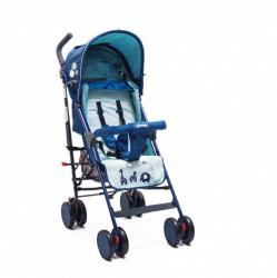 Dečija kišobran kolica thema baby line 803B plava (TS- 803B)