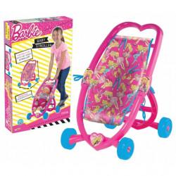 Dede Kolica za lutku - Barbie ( 030365 )