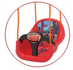 Dede Ljuljaška za decu - Cars ( 030631 )