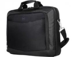 """Dell Pro Lite Business 16"""" torba za notebook"""