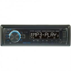 Denver CAU-437BTMK2 Auto radio