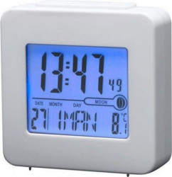 Denver REC-34 beli alarm ( 30304 )