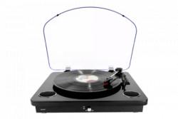 Denver VPL-210 crni gramofon
