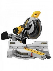 DeWalt DWS780 potezna testera 1675W 305mm