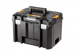 DeWalt DWST1-71195 kutija za alat