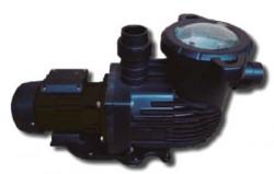 Diasa Pumpa za bazen D pool 0,5hp 8m3/h ( 22532 )