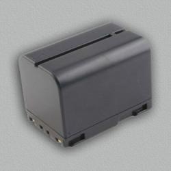 Digi Power BN-V416U Li-Ion zamena za JVC bateriju BN-V408, BN-V416, BN-V428 ( 904 )