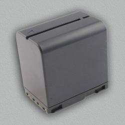 Digi Power BN-V428U Li-Ion zamena za JVC bateriju BN-V408, BN-V416, BN-V428 ( 905 )