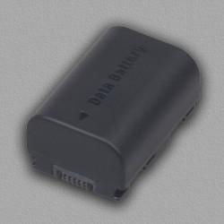 Digi Power BN-VG114 Li-Ion zamena za JVC bateriju BN-VG107, BN-VG108, BN-VG114, BN-VG121 ( 626 )
