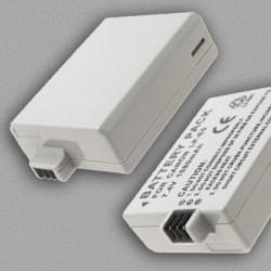 Digi Power LP-E5 Li-Ion zamena za CANON bateriju LP-E5 ( 420 )