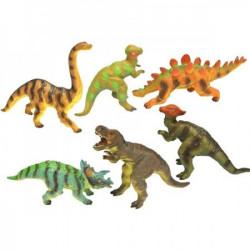 Dinosaurusi displej 18/1 81216 ( 15019 )